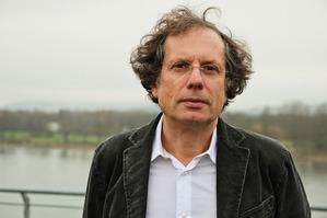 Maurizio Ferraris