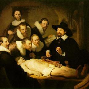 Santé et maladie dans la médecinephilosophique