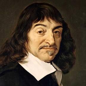 Husserl et Descartes | L'héritage cartésien