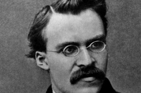 Nietzsche ressuscité
