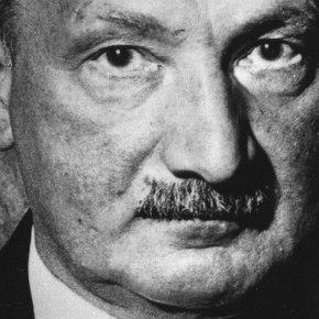 Philosophie de l'empathie | Contre Heidegger, Sartre etMerleau-Ponty