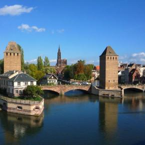Regards philosophiques sur l'empathie chez Husserl | Intervention à l'Université de Strasbourg [Texte +Vidéo]