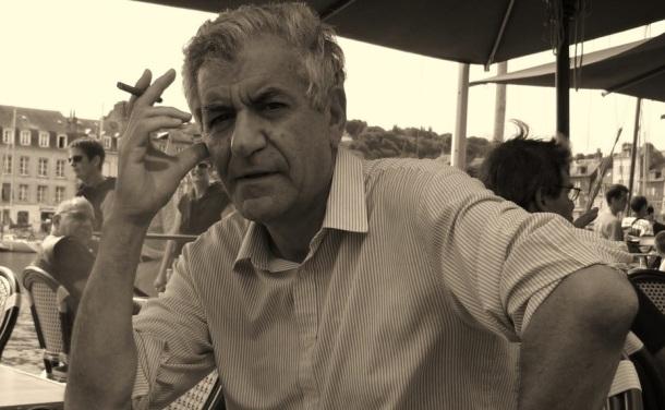 Gérard Bensussan