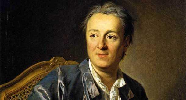 René Diderot