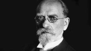 Phénoménologie et marxisme | Une dialectique de ladialectique