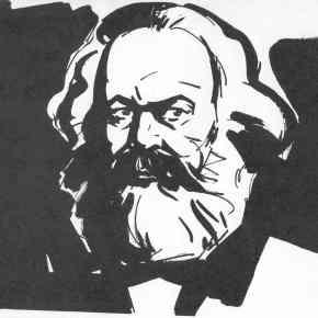 Phénoménologie et marxisme |Introduction