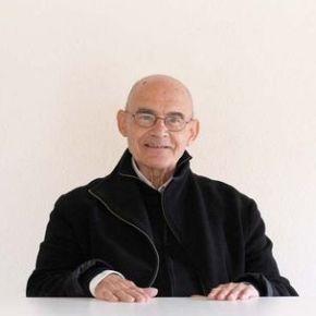 Hommage à Jean-Luc Nancy | À l'occasion de son 80ème anniversaire#3