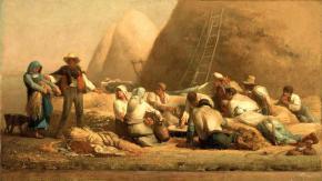 Postérité philosophique de Proudhon | Vers une société équilibrée?