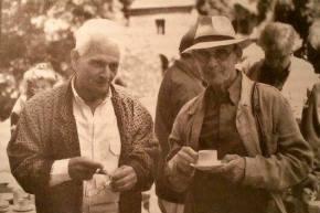 Heidegger a Gerusalemme. Nancy e la Banalité deHeidegger