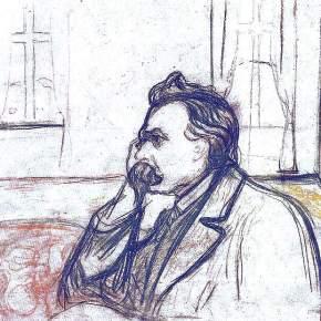 Nietzsche, médecin de lamodernité