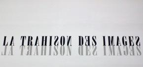 La Trahison des images, présentation de l'exposition Magritte au CentrePompidou