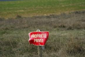 Critique de la philosophie politique du libéralisme | Le Contrat Social versus le Traité du gouvernementcivil