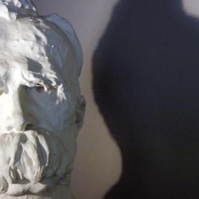 Nietzsche, médecin de laphilosophie