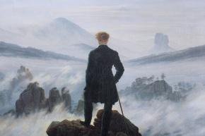 Enquêtes axiologiques | Dossier N°1 – Un poète de son Même et de sonMonde