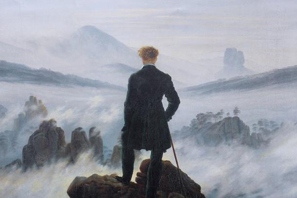 caspar-friedrich_voyageur-contemplant-une-mer-de-nuages