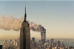 Kamikaze(s) : perspectives théologico-politiques du martyr en Islam | Visages dukamikaze