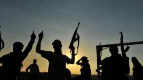 Kamikaze(s) : perspectives théologico-politiques du martyr en Islam | Politique de l'attentat-suicide