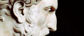Médecines philosophiques | Epicure leguérisseur