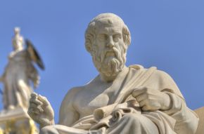 Médecines philosophiques | Platon lepharmacien