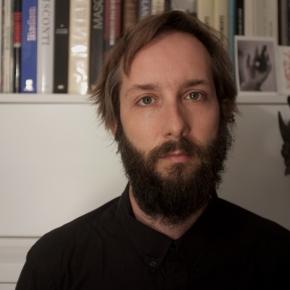 Entretien avec François J. Bonnet : « L'empire de l'instant recèle la profondeur noire du vide»
