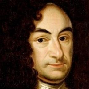Leibniz et les petites perceptions | De la perception àl'aperception
