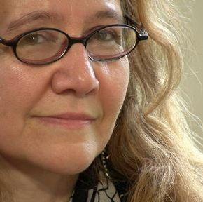 Entretien avec Natalie Depraz | Autour de la cardiophénoménologie