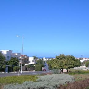 Fictions marocaines. §1. Je marche, donc jesuis.