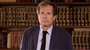 Entretien avec Maurizio Ferraris : « Le manque de conscience, dans un humain, est la pire imbécillité»