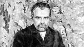 Nietzsche, Hegel et l'histoire | La question du progrès et l'éternelretour