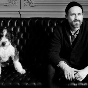 Entretien avec Mark Alizart :«Je crois qu'on peut dire du chien qu'il est philosophe»
