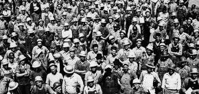 Le statut du prolétaire et ses conséquences sur la lutte des classes | L'impossibilité de la lutte?