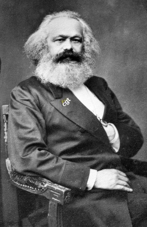 Le statut du prolétaire et ses conséquences sur la lutte des classes | Bourgeois etprolétaire