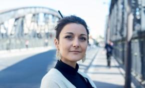 Entretien avec Marion Zilio : « Les nouvelles formes de réification du visage en font un produit comme les autres, une archive vivante à la disposition de chacun»
