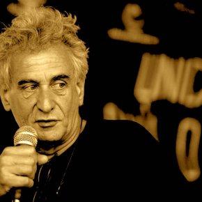 Entretien avec Serge Quadruppani : « La pensée, plus que jamais, n'existe que dans la confrontation»