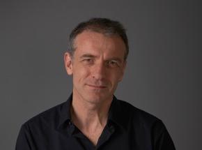 Entretien avec Jérôme Lèbre : « L'écriture est ce qui reste de la parole, l'immobilité est ce qui reste du mouvement»