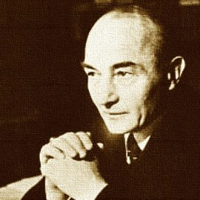 L'imagination et l'exploration utopique des possibles : Robert Musil essayiste et romancier