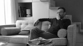 Entretien avec Christophe Jacrot : «Il y a une modernité dans la photographie qui me plaît»