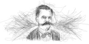 Ainsi parlait Nietzsche : philosophe et prophète?