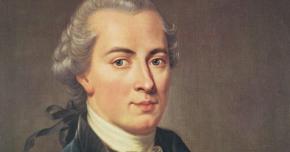 Le philosophe face à son temps : à propos de Kant etNietzsche