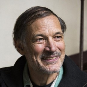Entretien avec David Le Breton : « Le rire est une forme de subversion du corps dans la vie courante»
