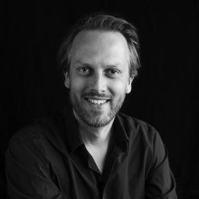 Entretien avec Laurent de Sutter : «Je dois bien reconnaître que je m'en fiche pas mal, de la philosophie»