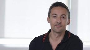 Entretien avec Laurent Nunez : « J'ai une grande chance : ma connaissance du monde est essentiellement livresque»