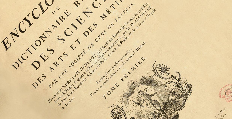 Encyclopédie_bandeau_web-1240x640