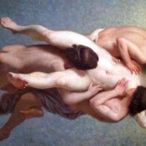 Amuse-bouche culturel | Pérégrinations au Musée Maillol : le visiteur de musée «intus et in cute»