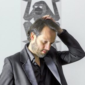 Entretien avec Laurent de Sutter : « La raison n'est raison que parce qu'elle est délire»