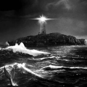 Pour 2020 | (Re)voir « The Lighthouse » de Robert Eggers avant qu'il ne soit troptard