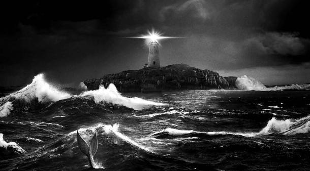 Lighthouse_Header