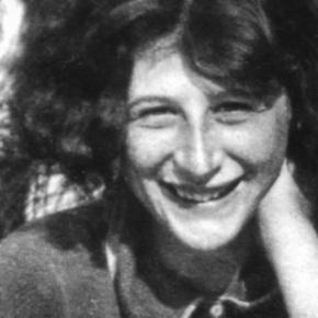 Pour 2020 | (Re)lire tout Simone Weil avant qu'il ne soit troptard