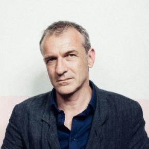 Entretien avec Jérôme Lèbre : « Qu'est-ce que l'indignation? Le sentiment de l'injustice»
