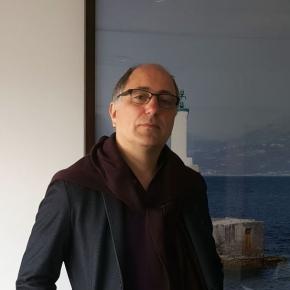 Entretien avec Nicolas Poirier : « C'est peut-être à la condition de laisser affleurer les résidus d'images sauvages qui nous hantent que la création artistique peut opérer»